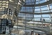 Walking the Reichstag Berlin  Germany