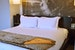 Hotel Helix: Perfect For a Social Weekend Washington, D.C. District of Columbia United States