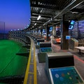 Topgolf Scottsdale at Riverwalk Scottsdale Arizona United States