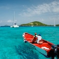 Tobago Cays Grenadines  Saint Vincent and the Grenadines
