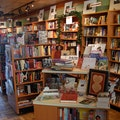Kona Stories Book Store Kahaluu-Keauhou Hawaii United States