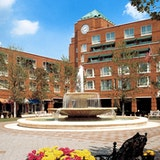 The Westin Princeton at Forrestal Village