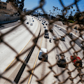 101 Freeway  Los Angeles California United States
