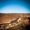 Kalbarri National Park Kalbarri National Park  Australia