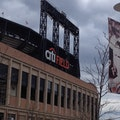 Citi Field New York New York United States