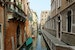 The Watery Neighborhoods of Venice Venice  Italy