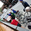 Pedal Bike Tours Portland Oregon United States