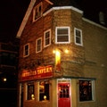 Guthrie's Tavern Chicago Illinois United States