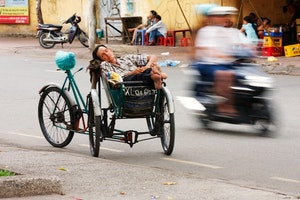 Ho Chi Minh City Delights