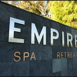 Empire Retreat and Spa