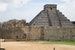 Chichen Itza and the Plumed Serpent