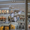 Tysons Galleria McLean Virginia United States