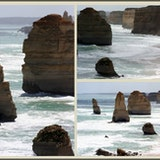 Great Ocean Rd, VIC
