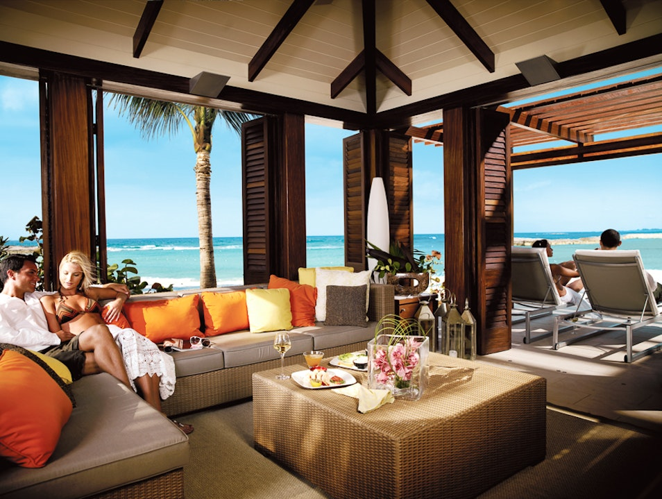 For Private Seaside Thrills Paradise Island  The Bahamas