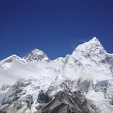 Base Camp Excursion Pvt. Ltd. Nepal