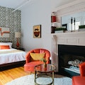 The Dwell Hotel Chattanooga Tennessee United States