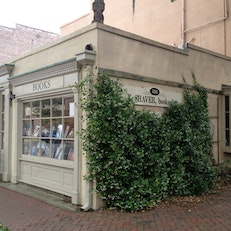 E Shaver Booksellers