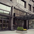 Original thompson chicago   exterior entrace.jpg?1416007874?ixlib=rails 0.3