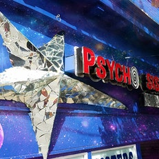 Psycho Sisters Consignment Boutique