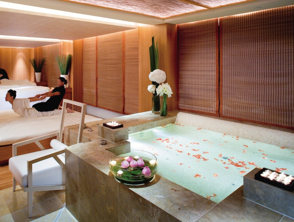 Out of this World Relaxation Hong Kong  Hong Kong