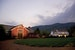 America's Dreamiest Farm Hotel, Blackberry Farm Walland Tennessee United States