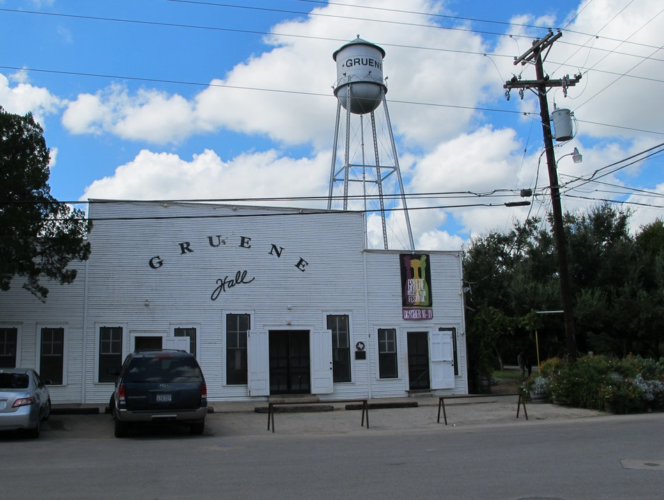 Bring Your Boots, Hit the Dance Floor New Braunfels Texas United States