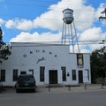 Gruene Hall New Braunfels Texas United States