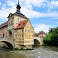 Bamberg Bamberg  Germany