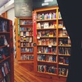 Idlewild Books New York New York United States