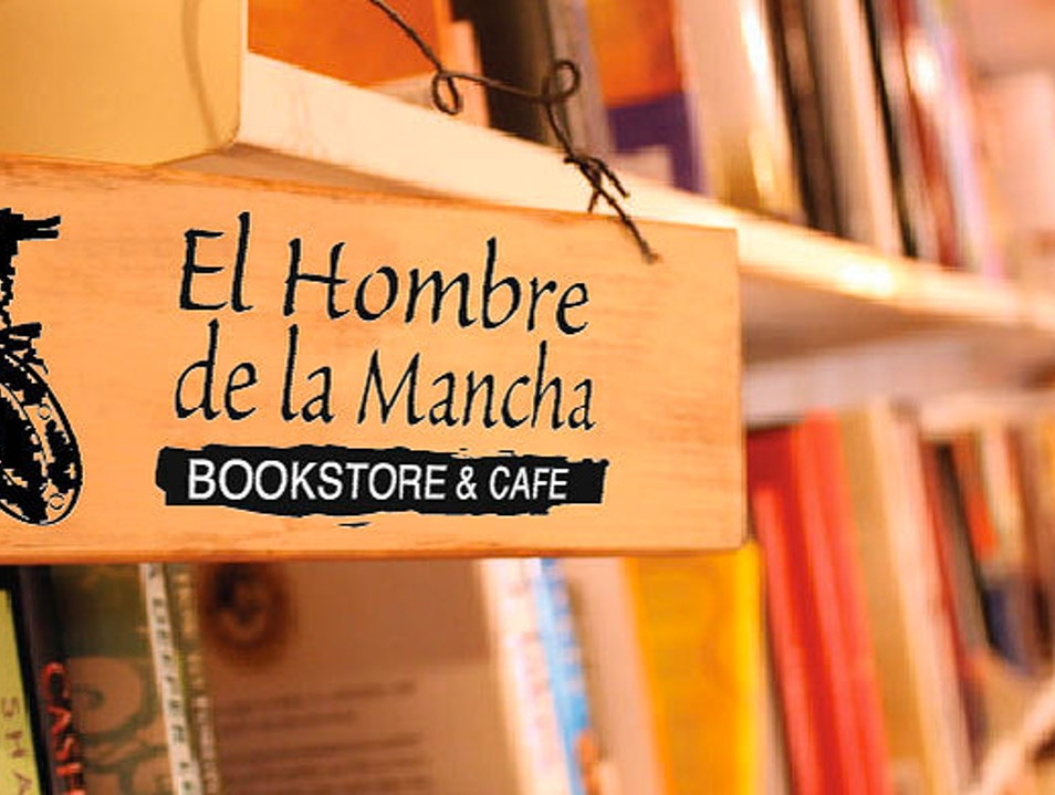 Shop for Literary Souvenirs Panama City  Panama