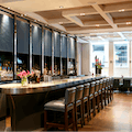 Enjoy Signature Cocktails and Upscale Pub Food New York New York United States