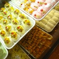Karachi Bakery Hyderabad  India
