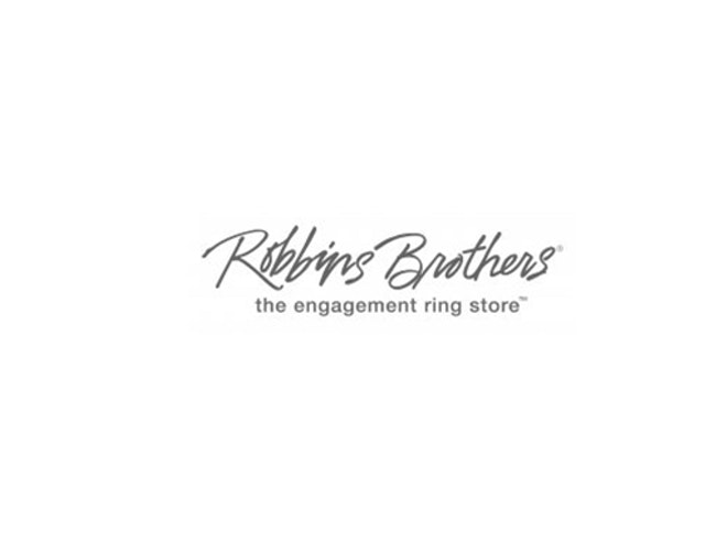 Robbins Brothers Jewelry Inc.
