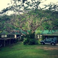 Bromley - A Country Retreat Saint Ann Parish  Jamaica