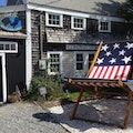 Chatham, MA Chatham Massachusetts United States