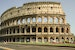 Colosseum, Rome Rome  Italy