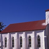 Cook Islands Christian Church