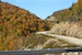 The Cabot Trail North East Margaree  Canada