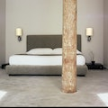 Original loft 523 bedroom of whole bed.jpg?1439317776?ixlib=rails 0.3