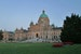 Take a Free Tour of BC's Government Building