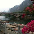 Yangshuo, Guilin, Guangxi Guilin  China