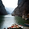 Canyon Matka Village Matka  Macedonia (FYROM)