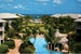 Spacious Suites Right on Grace Bay Beach Providenciales  Turks and Caicos Islands