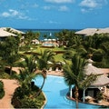 Ocean Club West Providenciales  Turks and Caicos Islands
