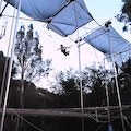 Trapeze High LLC Escondido California United States