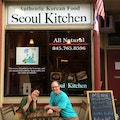 Seoul Kitchen Beacon New York United States