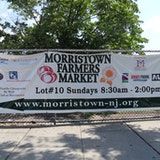 Morristown Farmers Market