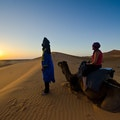 Original sunset and sunrise in merzouga.jpg?1494077502?ixlib=rails 0.3