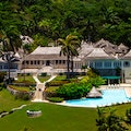 The Tryall Club Montego Bay  Jamaica