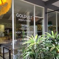 Goldust Beauty Lounge Kuta  Indonesia
